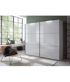 Grande armoire 200 ou 250 cm - Lingère et dressing