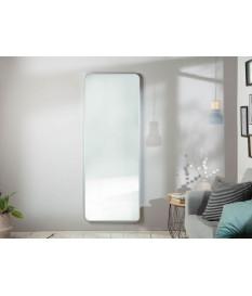 Grand miroir mural rectangulaire élégance