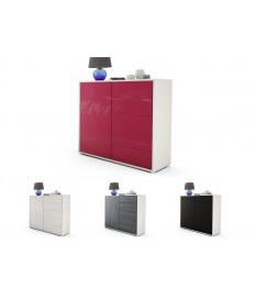Meuble commode rangement design