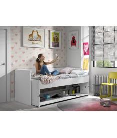 Lit Enfant Ado Design Pour Chambre Enfant Ado