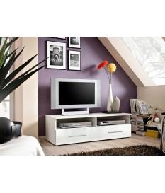 Banc TV 120 cm Banc
