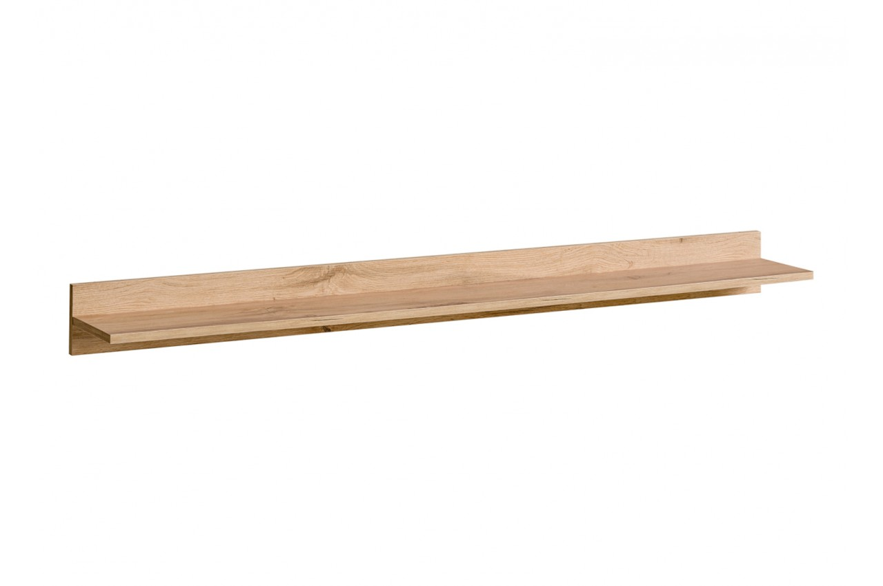 Meuble de salon en bois moderne style scandinave novomeuble for Meuble de salon bois