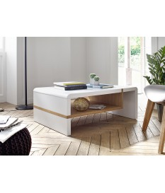 Table basse Design pour salon