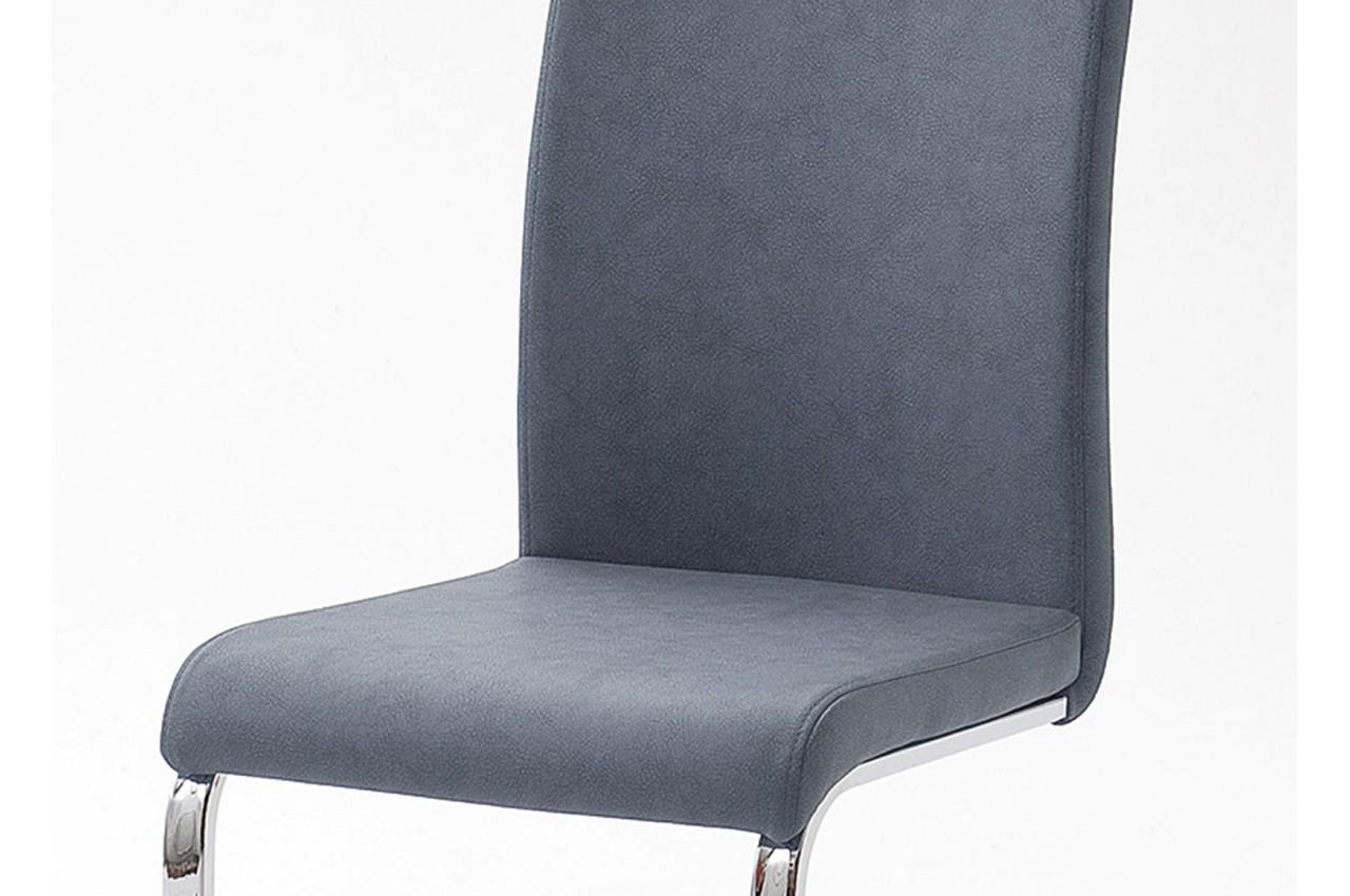 chaise de salle manger capitonn e pour chaises. Black Bedroom Furniture Sets. Home Design Ideas