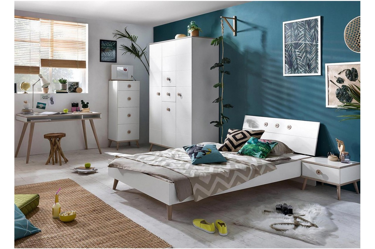 Great Meuble Design Chambre Ado