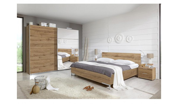 Best Chambre A Coucher Adulte Gallery - House Design ...