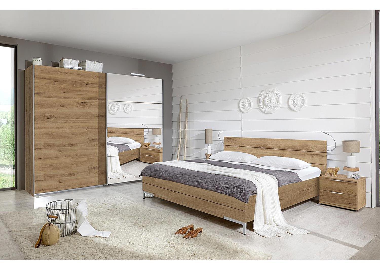 Chambre De Jeune Adulte chambre à coucher adulte romantique pour chambre adulte