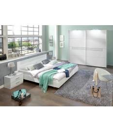 Chambre à Coucher Adulte pas Cher - Meuble Design