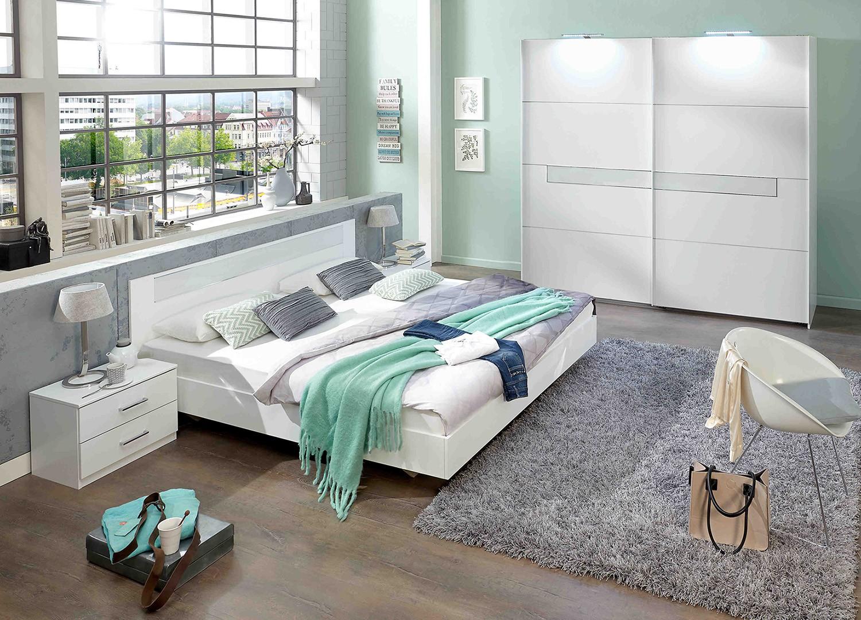 Chambre Complete Adulte Pas Cher Meuble Design Pour Chambre Adulte