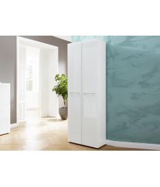 meuble d 39 entr e armoire dressing rangement pas cher novomeuble. Black Bedroom Furniture Sets. Home Design Ideas