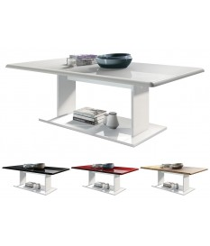 Salon Table Design Table Pour Basse NZ0OX8wnPk