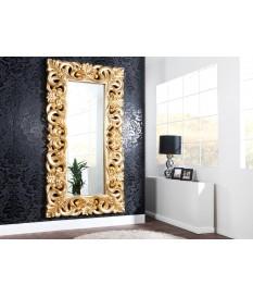 Miroir baroque 180 cm