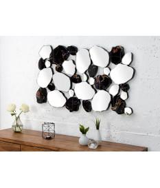 Miroir décoratif mural