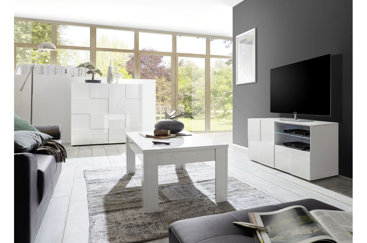 Fresh Meuble Salon Complet Design