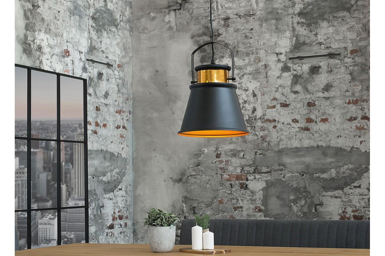 Pour Suspendue Lampe Industrielle Déco Lampe Industrielle Déco Pour Lampe Suspendue ID2WHYE9
