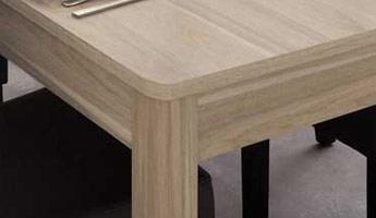 qualité des meuble modernes