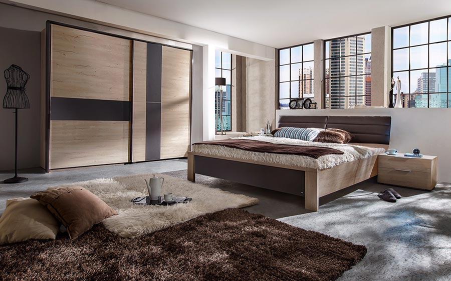 lit double t te de lit capitonn e novomeuble. Black Bedroom Furniture Sets. Home Design Ideas